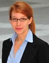 Barbara Lorig