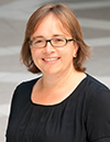 Dr. Gesa Münchhausen