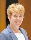Dr. Britta Nelskamp