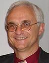 Dr. Volker Rein