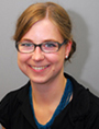 Dr. Daniela Rohrbach-Schmidt