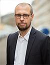 Manuel Schandock