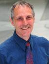 Dr. Friedel Schier