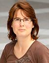Gudrun Schönfeld