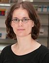 Dr. Johanna Telieps