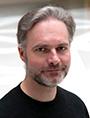 Dr. Michael Tiemann