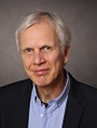 Dr. Joachim Gerd Ulrich