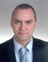 Jürgen Capelle van