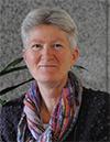 Kirsten Vollmer
