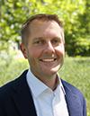 Stefan Weiler