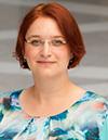Antje Winkler