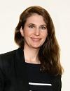 Dr. Claudia Zaviska
