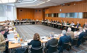 Stellungnahme des BIBB-Hauptausschusses
