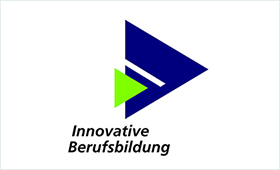Logo: Hermann-Schmidt-Preis