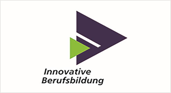 Wettbewerb um den Hermann-Schmidt-Preis 2020 abgesagt!