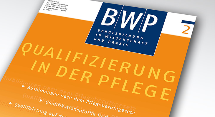 BWP 2/2020 published