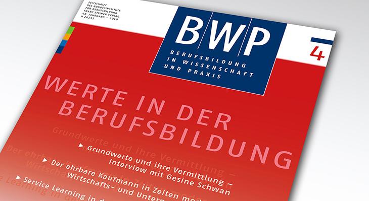 BWP 4/2019 published