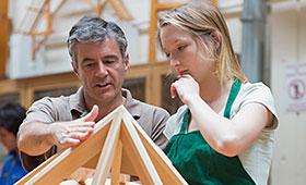 Planmäßig ausbilden im Kleinbetrieb. Arbeitsmaterialien zur Planung und Durchführung der Berufsausbildung in Kleinbetrieben