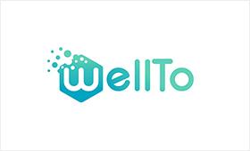 Projektseite WellTo Skil