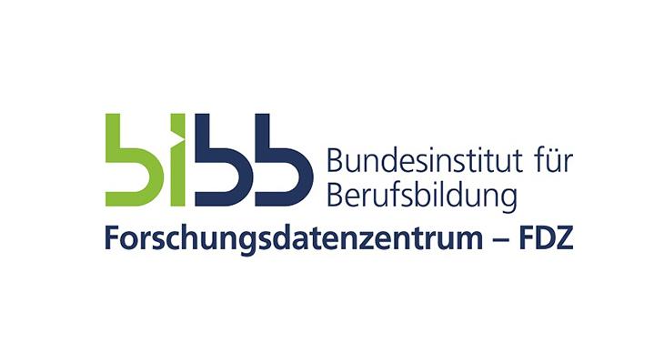 Logo und Adresse