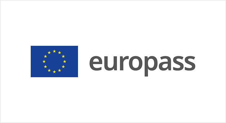 Nationales Europass-Center