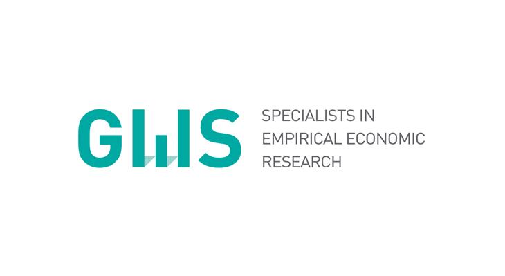 Gesellschaft für wirtschaftliche Strukturforschung (GWS mbH)