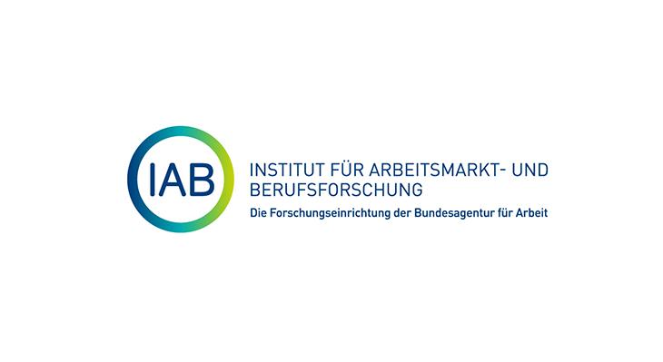 Institut für Arbeitsmarkt- und Berufsforschung (IAB)