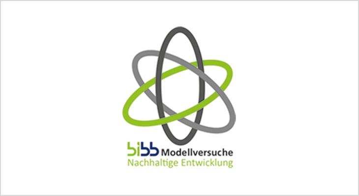 BIBB-Modellversuchsförderschwerpunkt als UN-Dekade-Maßnahme ausgezeichnet