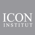 Logo ICON-INSTITUTE, ©ICON INSTITUTE