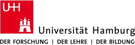 Universität Hamburg, Institut für Berufs- und Wirtschaftspädagogik