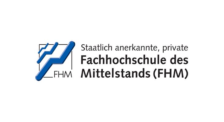 _marginal_Block-Text 100670 - FHM-Logo