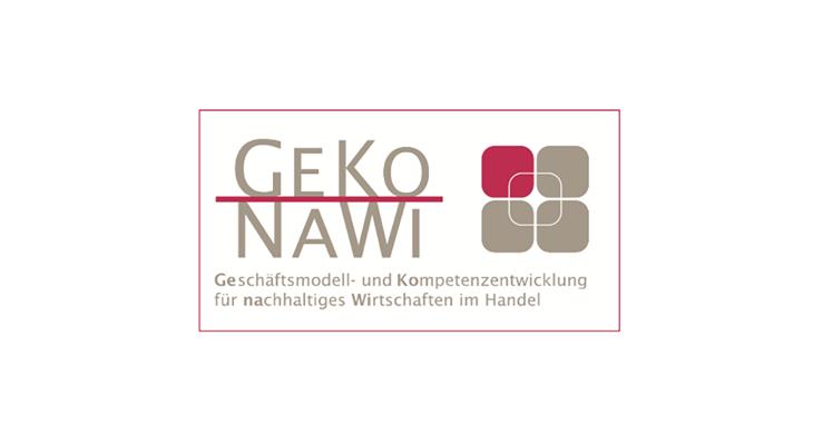 GEKONAWI-Logo